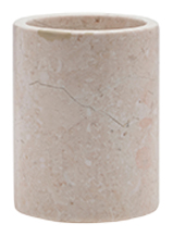 Shop marble soap dispensers, tumblers and more at George.com