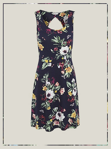 Gift her something stylish this Mother's Day with our range of dresses at George.com