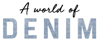 A World Of Denim – Womens