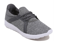 Step up your gymwear at George.com