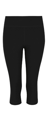 Shop cropped leggings at George.com