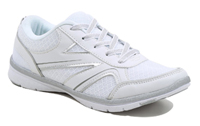 Shop comfortable and stylish trainers at George.com