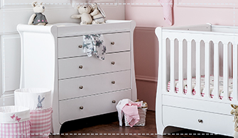 Shop baby changing units at George.com