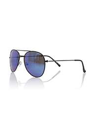 Shop sunglasses and more at George.com