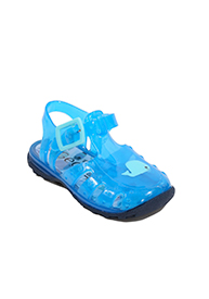 Shop sandals, jelly shoes and more at George.com