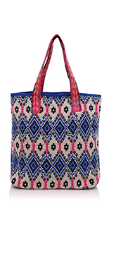 Discover totes, bags and rucksacks at George.com