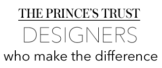 The Prince's Trust designers who make the difference