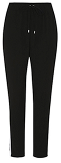 Discover stylish trousers at George.com