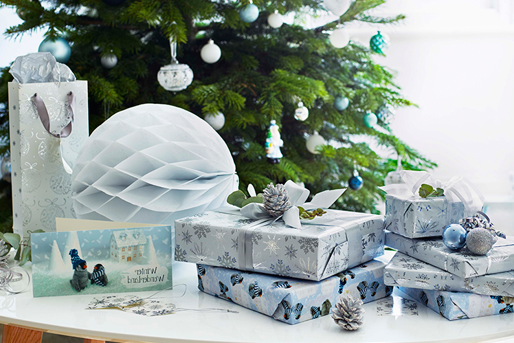 From throws to dinnerware and personalised gifts, find the perfect gift at George.com
