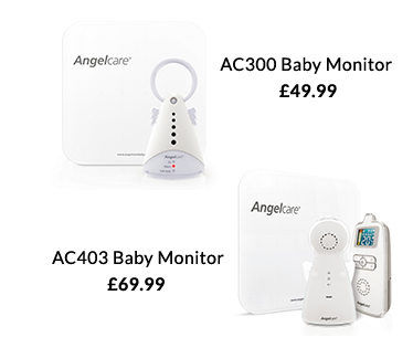 Discover baby monitors at George.com