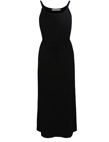 Shop Plaited Strap Maxi Dress at George.com