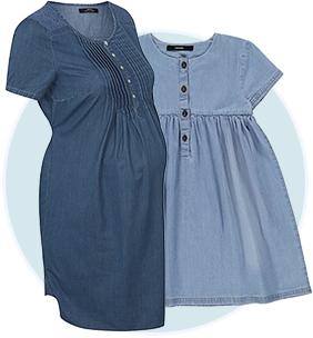 Eimear clothes