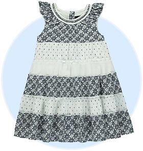 Clothes Franca