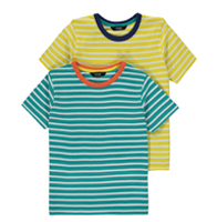 Find Easter treats for the little ones, from t-shirts to shorts