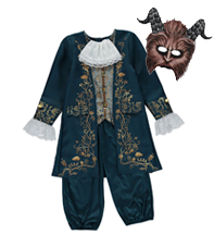 Find fancy dress and character costumes at George.com