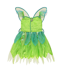 Add a touch of magic this Easter with our fancy dress range at George.com