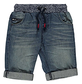 Get ready for spring with comfy shorts at George.com