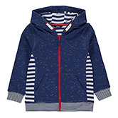 Explore snuggly hoodies at George.com