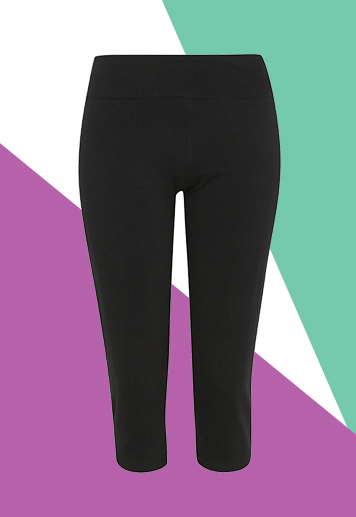 Buy the latest activewear at George.com