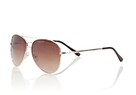 Rock a pair of tinted sunnies at George.com