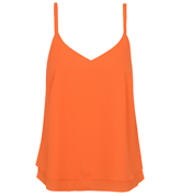 Make orange your go-to colour of the season at George.com