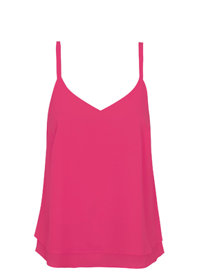 Make pink your go-to colour of the season at George.com