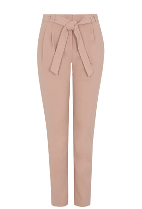 From beige to camel, shop trousers, tops and shoes at George.com