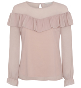 Update your wardrobe with soft, neutral shades at George.com
