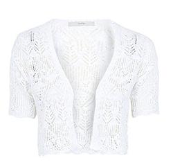 Shop crochet at George.com