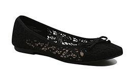 Shop crochet shoes at George.com