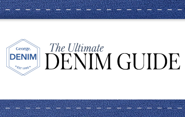 Discover your dream denim with our guide to women's jeans at George.com