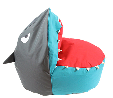 Discover our range of Dory inspired beanbags at George.com