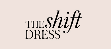 Browse our selection of shift dresses at George.com