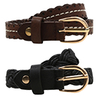 Browse belts at George.com