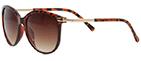 Explore sunglasses at George.com