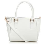Shop bags at George.com