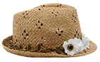 Find hats at George.com