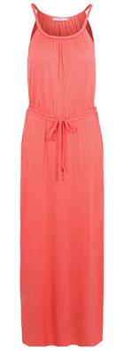 Find maxi dresses at George.com