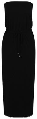 Shop bandeau dresses at George.com