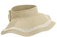Shop hats at George.com