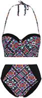 Shop Geometric prints at George.com