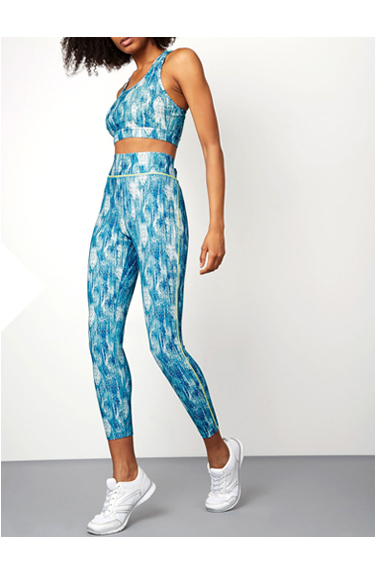 Be body confident with our activewear co-ords at George.com