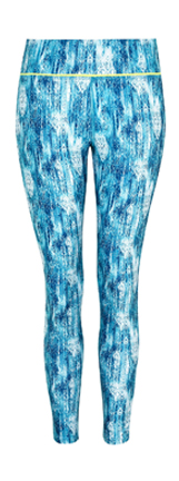 Shop stretchy leggings and more at George.com