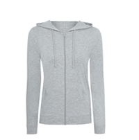 Cover up with our collection of hoodies at George.com