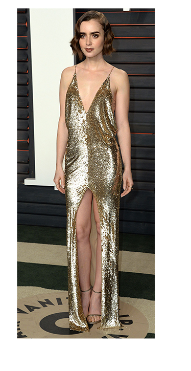 Sparkle and shine all night long with a glam sequin mini dress at George.com