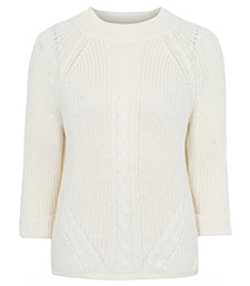 Shop jumpers and knits at George.com
