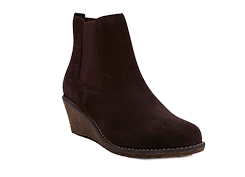 Our new range of boots has just arrived! Find them at George.com
