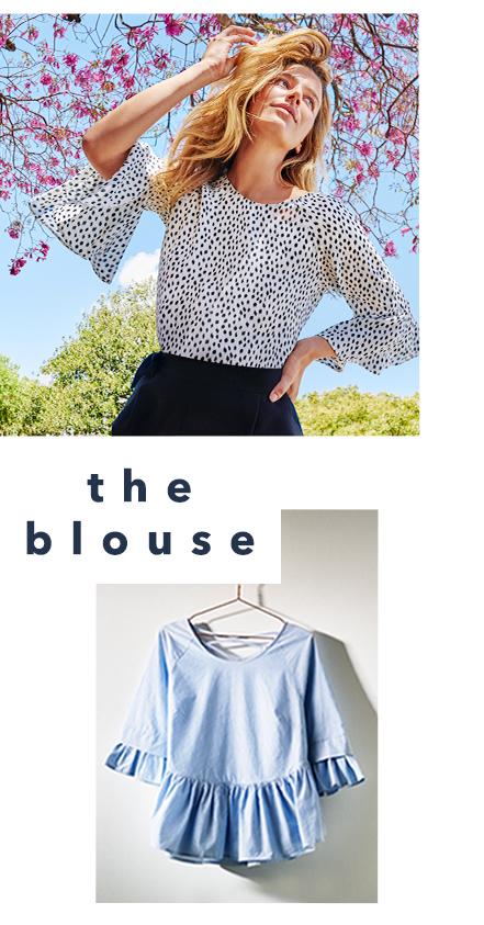 Style this season's wardrobe at George.com