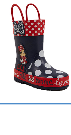 Shop our selection of bright and beautiful wellington boots at George.com