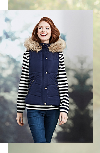 Stay on trend with our fabulous range of coats at George.com